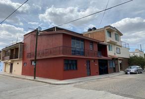 Foto de casa en renta en calle plazuela morelos , morelos, oaxaca de juárez, oaxaca, 0 No. 01