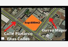 Foto de casa en venta en calle plutarco elias calles, correo mayor 37, portal ojo de agua, tecámac, méxico, 0 No. 01