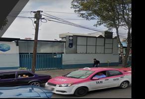 Foto de terreno habitacional en renta en calle poniente , santa cruz de las salinas, azcapotzalco, df / cdmx, 0 No. 01