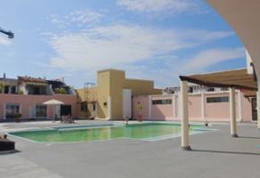 Foto de casa en condominio en venta en calle popa 2, marina vallarta, puerto vallarta, jalisco, 19428205 No. 01