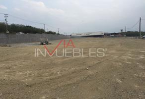 Foto de terreno comercial en venta en calle #, popular, 67350 popular, nuevo león , popular, allende, nuevo león, 13337093 No. 01