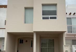 Foto de casa en condominio en venta en calle porto carrara , supermanzana 317, benito juárez, quintana roo, 0 No. 01