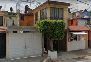 Foto de casa en venta en calle prados de caoba 36 , prados de aragón, nezahualcóyotl, méxico, 0 No. 01