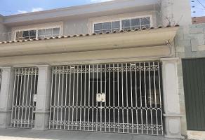 Foto de casa en venta en calle praga 412, andrade, 37370 león, gto., mexico , andrade, león, guanajuato, 5711840 No. 01