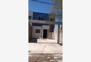 Foto de casa en venta en calle presidente carlos chavez 2061, lázaro cárdenas, culiacán, sinaloa, 15343254 No. 01