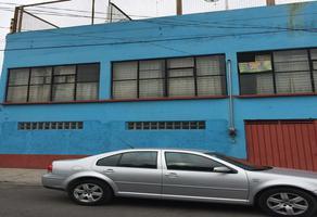 Foto de bodega en venta en calle primavera 12, viveros de xalostoc, ecatepec de morelos, méxico, 0 No. 01