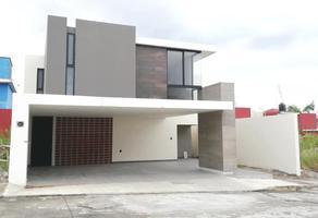 Foto de casa en venta en calle primavera , verginia, córdoba, veracruz de ignacio de la llave, 0 No. 01