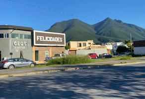 Foto de local en venta en calle primera 838, la herradura, guadalupe, nuevo león, 0 No. 01