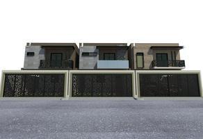 Foto de casa en venta en calle primera , enrique cárdenas gonzalez, tampico, tamaulipas, 0 No. 01