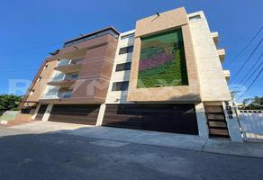 Foto de departamento en renta en calle primera , los pinos, tampico, tamaulipas, 17013993 No. 01