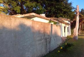 Foto de terreno habitacional en venta en calle primera , miramar, ciudad madero, tamaulipas, 18641498 No. 01