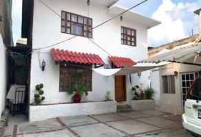 Foto de casa en venta en calle primero de mayo , hidalgo, nicolás romero, méxico, 17356690 No. 01