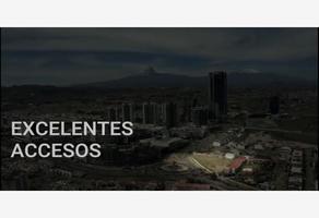 Foto de terreno comercial en venta en calle principal 19, lomas de angelópolis ii, san andrés cholula, puebla, 0 No. 01