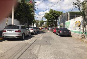 Foto de terreno comercial en venta en calle principal 22, benito juárez centro, tlalnepantla de baz, méxico, 0 No. 01