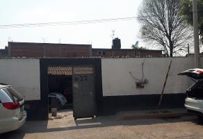 Foto de terreno habitacional en venta en calle principal centro industrial 22 , benito juárez centro, tlalnepantla de baz, méxico, 12271999 No. 01