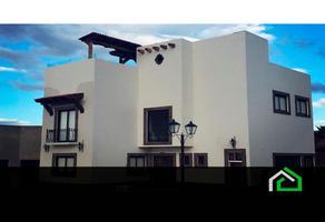 Foto de casa en venta en calle principal de los frailes , villa de los frailes, san miguel de allende, guanajuato, 20159165 No. 01