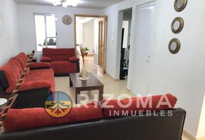 Foto de casa en venta en calle principal eucalipto , fraccionamiento arboledas, guanajuato, guanajuato, 17883654 No. 01