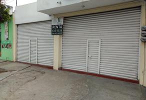 Foto de casa en renta en calle principal , terán, tuxtla gutiérrez, chiapas, 0 No. 01