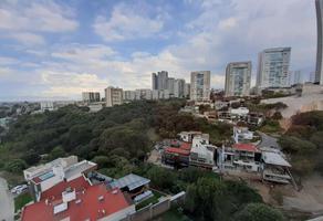 Foto de departamento en renta en calle privada de las plazas 7 604, bosque real, huixquilucan, méxico, 0 No. 01