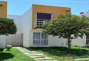 Foto de casa en venta en calle privada del fresno numero ext.169 int lote 102 manzana xxii , atotonilco de tula centro, atotonilco de tula, hidalgo, 0 No. 01