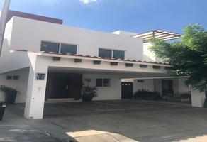 Foto de casa en venta en calle privada diamante 2083, bonanza, culiacán, sinaloa, 0 No. 01