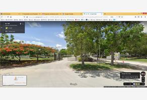 Foto de casa en venta en calle privada islas del egeo, 18a, paraíso cancún, benito juárez, quintana roo, 15343416 No. 01