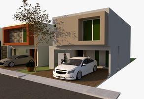 Foto de casa en venta en calle privada , jardines de champayan 1, tampico, tamaulipas, 19037540 No. 01
