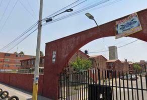 Foto de casa en venta en calle privada petunias , jardines de los claustros i, tultitlán, méxico, 0 No. 01