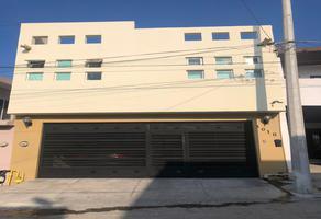 Foto de casa en renta en calle , privadas de santa catarina, santa catarina, nuevo león, 0 No. 01
