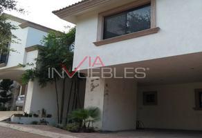 Foto de casa en venta en calle #, privanzas, 66278 privanzas, nuevo león , privanzas, san pedro garza garcía, nuevo león, 7096138 No. 01
