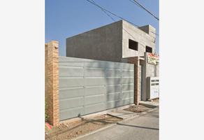 Foto de casa en venta en calle progreso 55, san juan cuautlancingo centro, cuautlancingo, puebla, 0 No. 01