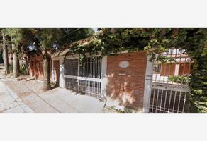 Foto de casa en venta en calle prolongación abasolo 24, san miguel ajusco, tlalpan, df / cdmx, 0 No. 01