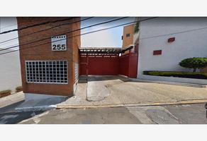 Foto de casa en venta en calle prolongación hidalgo 255, adolfo lópez mateos, cuajimalpa de morelos, df / cdmx, 0 No. 01