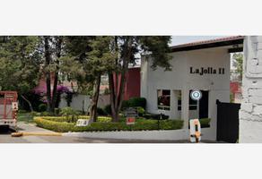 Foto de casa en venta en calle prolongación magnolia 5, san mateo nopala, naucalpan de juárez, méxico, 21872287 No. 01