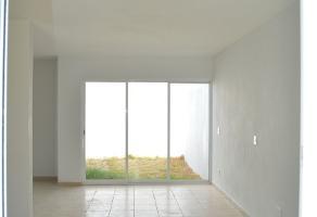 Foto de casa en venta en calle prolongaci?n paloma , el batan, zapopan, jalisco, 0 No. 04