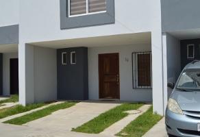 Foto de casa en venta en calle prolongaci?n paloma , unidad auditorio 1a secc, zapopan, jalisco, 0 No. 12