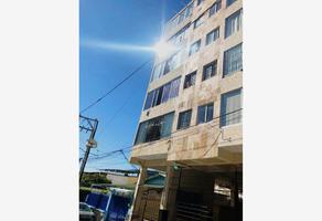 Foto de departamento en venta en calle puebla 3, progreso, acapulco de juárez, guerrero, 19227264 No. 01