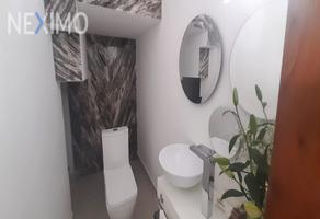 Foto de casa en venta en calle puente reynosa 93, supermanzana 50, benito juárez, quintana roo, 21542521 No. 01