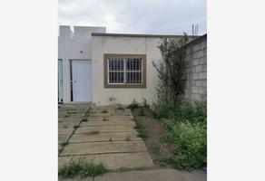 Foto de casa en venta en calle puerta de oyamel 132, san miguel, querétaro, querétaro, 0 No. 01