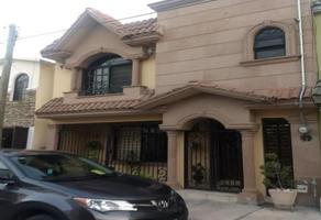 Foto de casa en venta en calle , puerta del norte fraccionamiento residencial, general escobedo, nuevo león, 0 No. 01