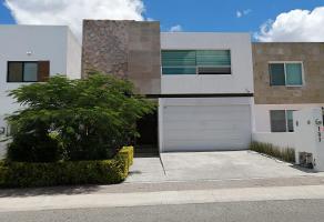 Foto de casa en venta en calle puerta grande 127, residencial el refugio, querétaro, querétaro, 0 No. 01
