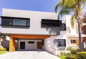 Foto de casa en venta en calle , puerta plata, zapopan, jalisco, 0 No. 01