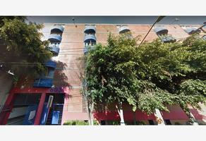 Foto de departamento en venta en calle puerto 603, legaria, miguel hidalgo, df / cdmx, 11583538 No. 01