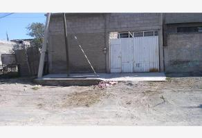 Foto de casa en venta en calle puerto ensenada 0, dr. jorge jiménez cantú, la paz, méxico, 0 No. 01