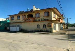 Foto de casa en venta en calle puerto mexi , puerto méxico, coatzacoalcos, veracruz de ignacio de la llave, 0 No. 01