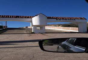 Foto de terreno habitacional en venta en calle puerto oceanía , mar de puerto nuevo i, playas de rosarito, baja california, 0 No. 01