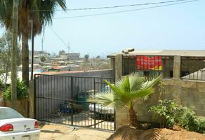 Foto de casa en venta en calle punta baja , ampliación 89, ensenada, baja california, 0 No. 01