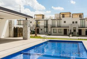 Foto de casa en renta en calle punta caimán 112, punta juriquilla, querétaro, querétaro, 9866281 No. 01