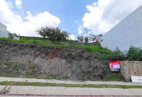 Foto de terreno habitacional en venta en calle punta del vergel lote 1, punta del este, león, guanajuato, 0 No. 01
