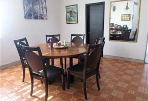 Foto de casa en venta en calle punta eugenia 148, comercial chapultepec, ensenada, baja california, 15087859 No. 05